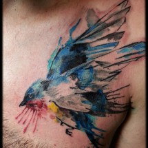 00013-tattoo-watercolor