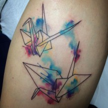 00016-tattoo-watercolor