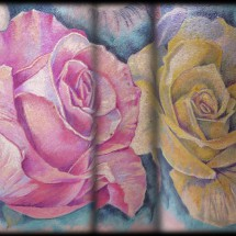 0008-tattoo-watercolor