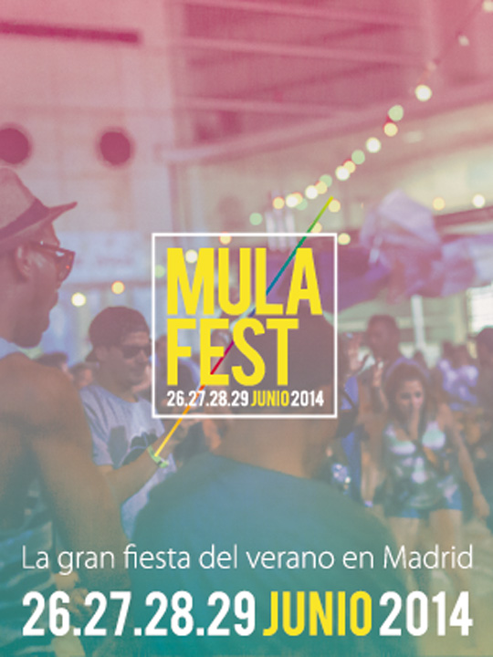 turkesa_mulafest2014